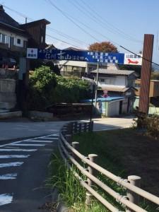 ロード志賀高原15