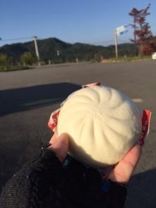 ロード志賀高原4 (1)